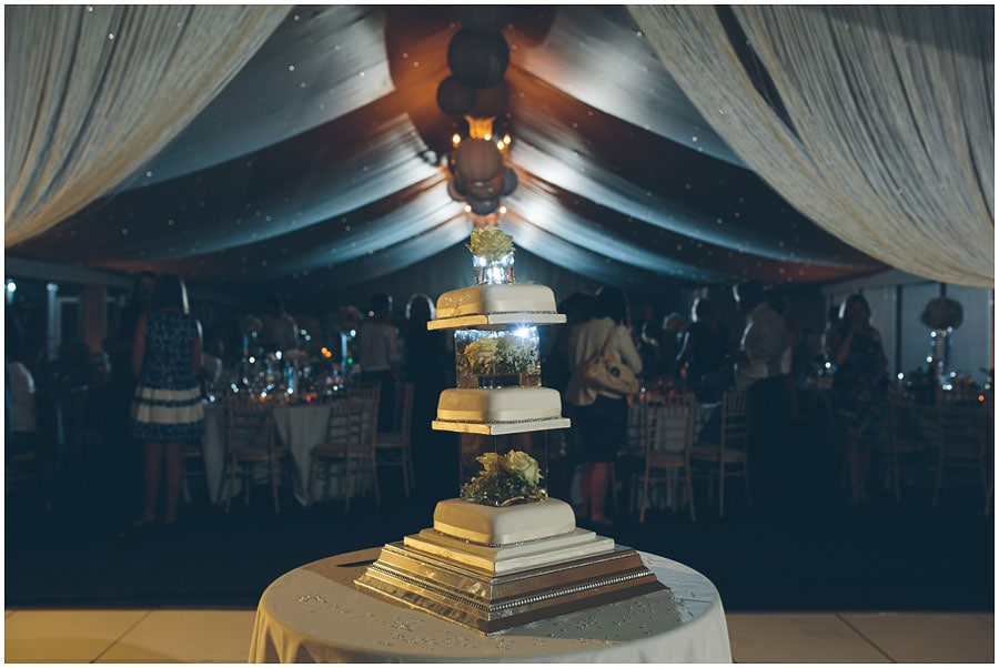 Combermere_Abbey_Wedding_206