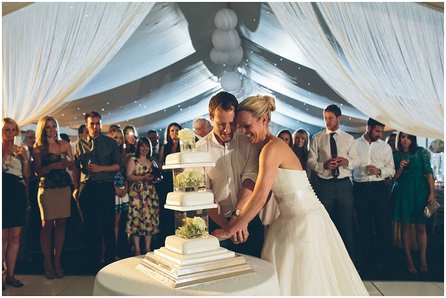 Combermere_Abbey_Wedding_207