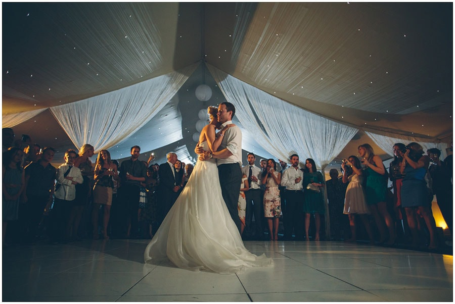 Combermere_Abbey_Wedding_208