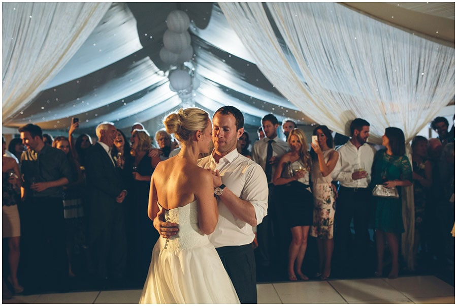 Combermere_Abbey_Wedding_209