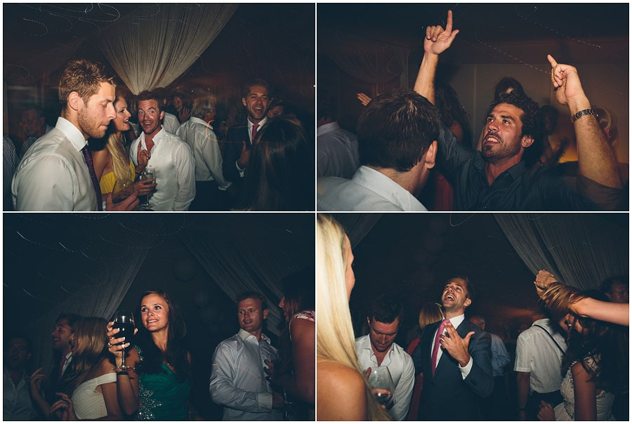 Combermere_Abbey_Wedding_213