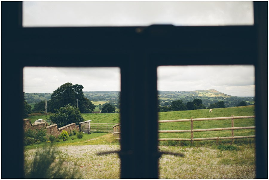 Heaton_House_Farm_Wedding_005