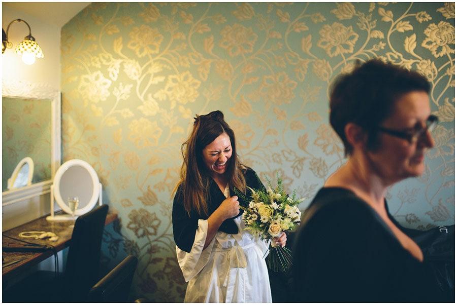 Heaton_House_Farm_Wedding_011