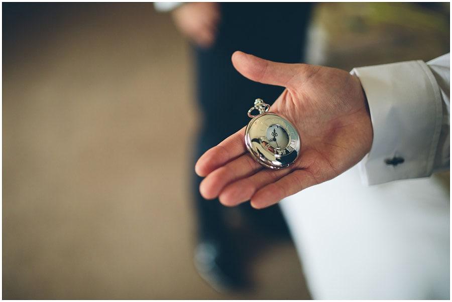 Heaton_House_Farm_Wedding_032
