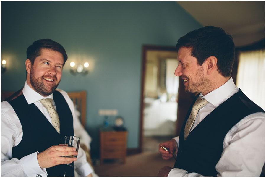Heaton_House_Farm_Wedding_039