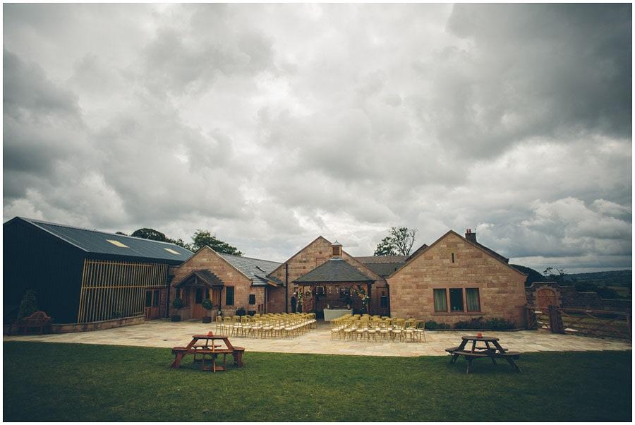 Heaton_House_Farm_Wedding_050