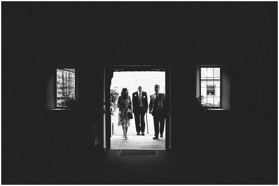 Heaton_House_Farm_Wedding_054