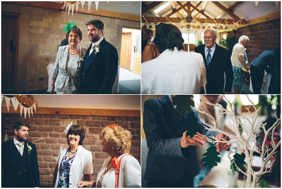 Heaton_House_Farm_Wedding_055