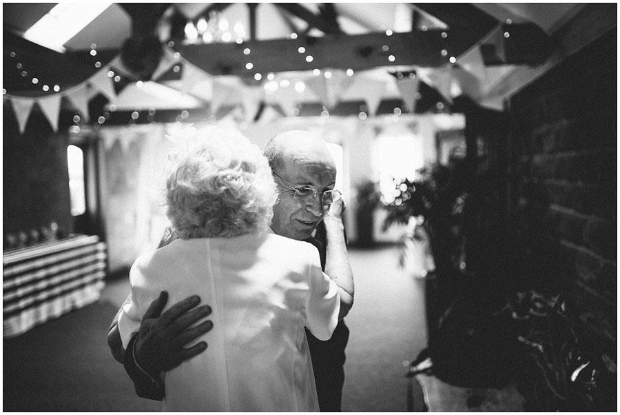 Heaton_House_Farm_Wedding_056