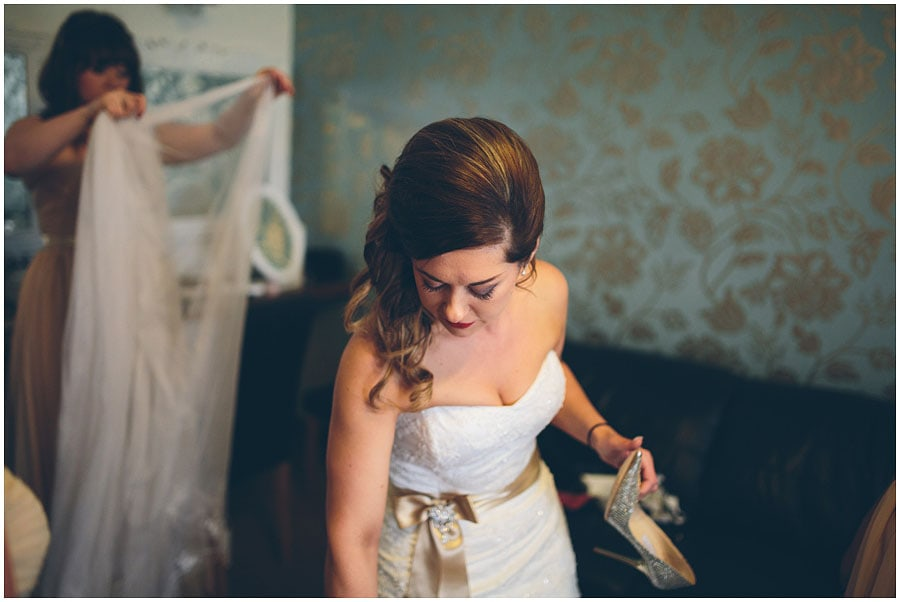 Heaton_House_Farm_Wedding_057