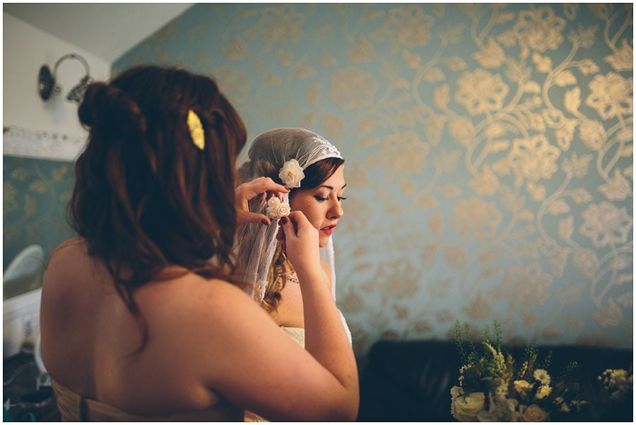 Heaton_House_Farm_Wedding_062
