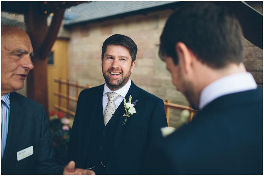 Heaton_House_Farm_Wedding_066