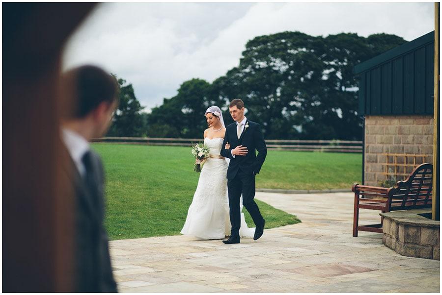 Heaton_House_Farm_Wedding_069
