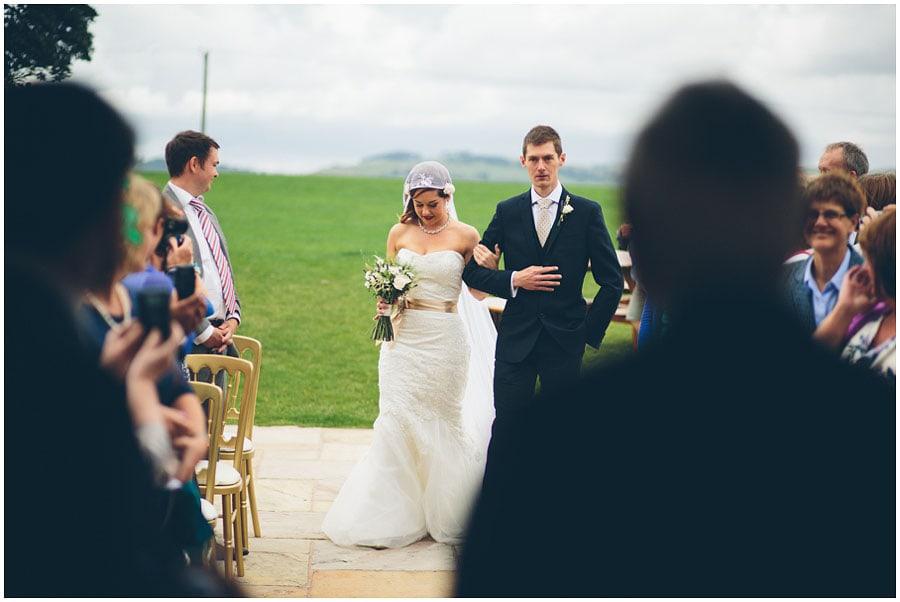 Heaton_House_Farm_Wedding_070