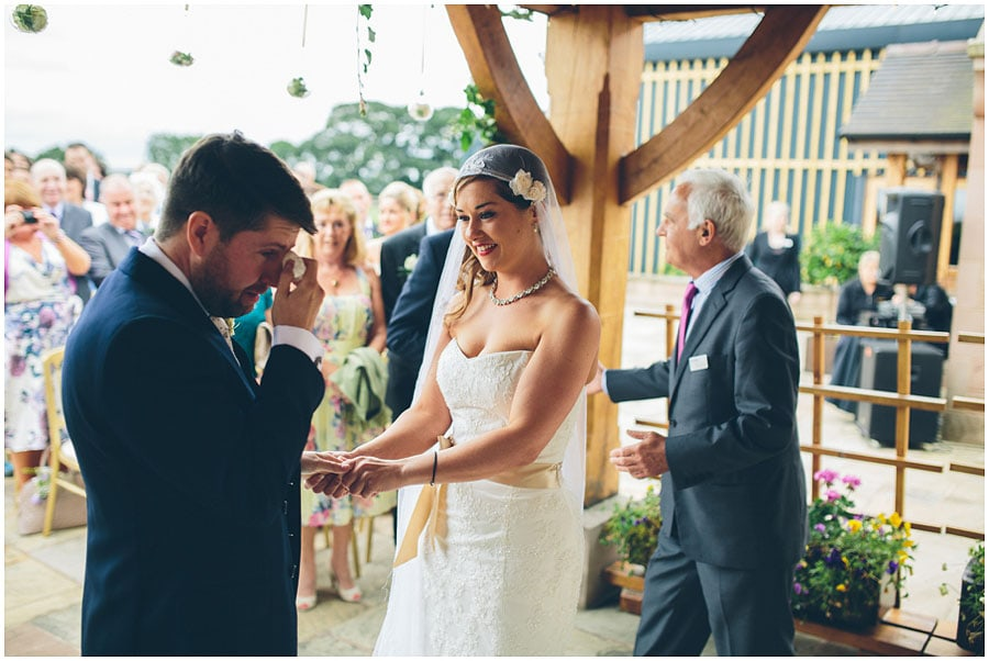 Heaton_House_Farm_Wedding_071