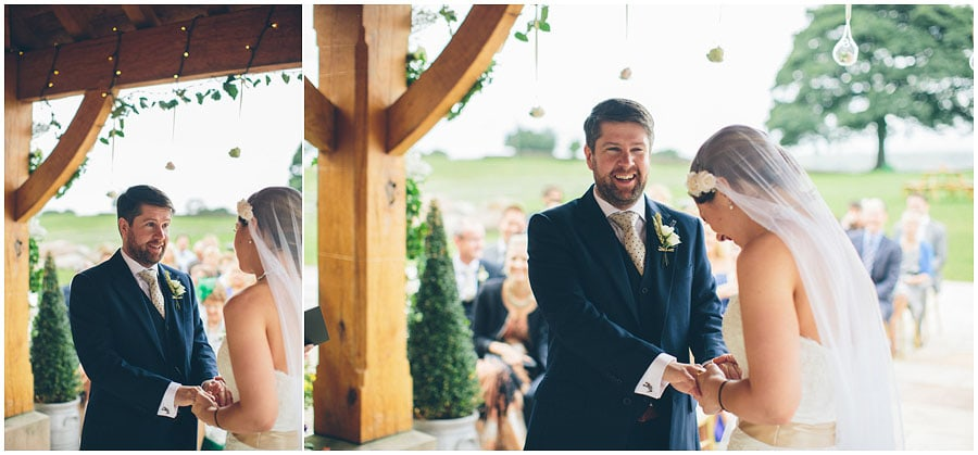 Heaton_House_Farm_Wedding_072