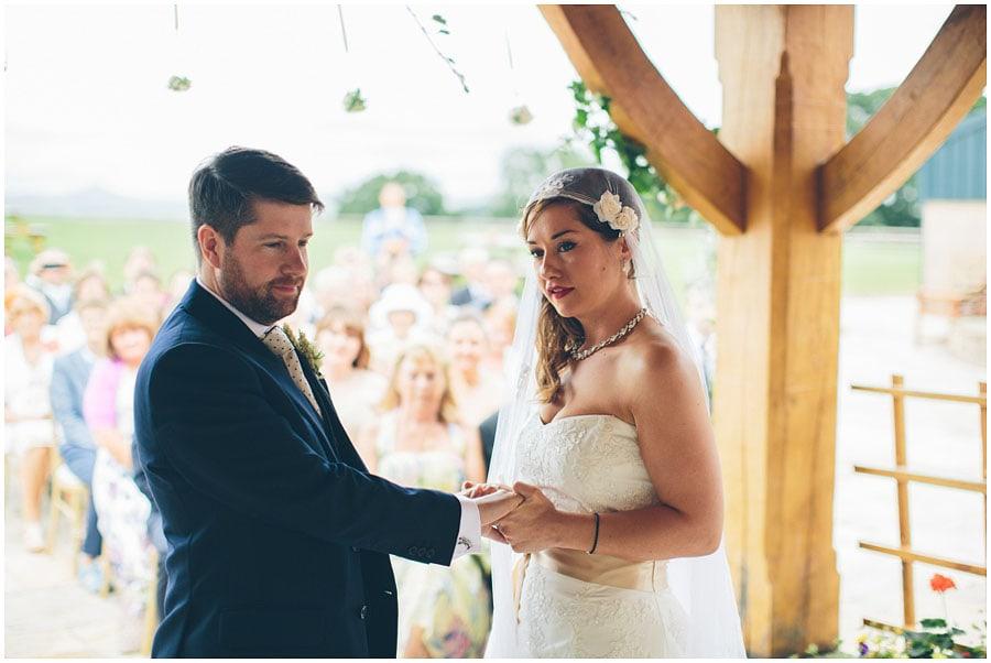 Heaton_House_Farm_Wedding_073