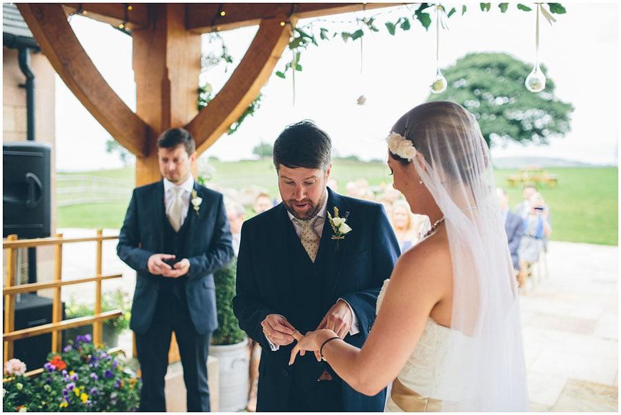Heaton_House_Farm_Wedding_074