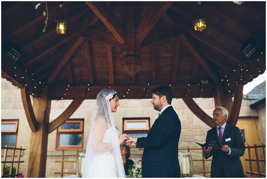Heaton_House_Farm_Wedding_075