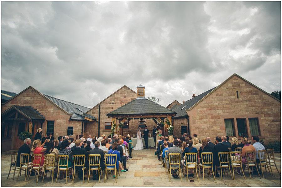 Heaton_House_Farm_Wedding_080