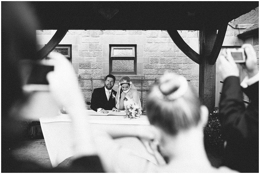 Heaton_House_Farm_Wedding_084