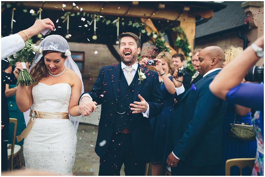 Heaton_House_Farm_Wedding_086