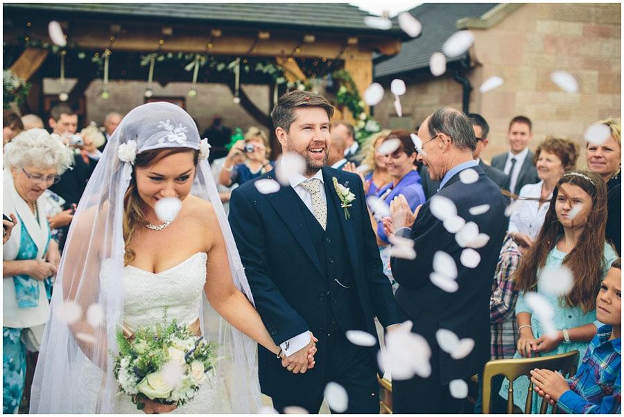 Heaton_House_Farm_Wedding_087