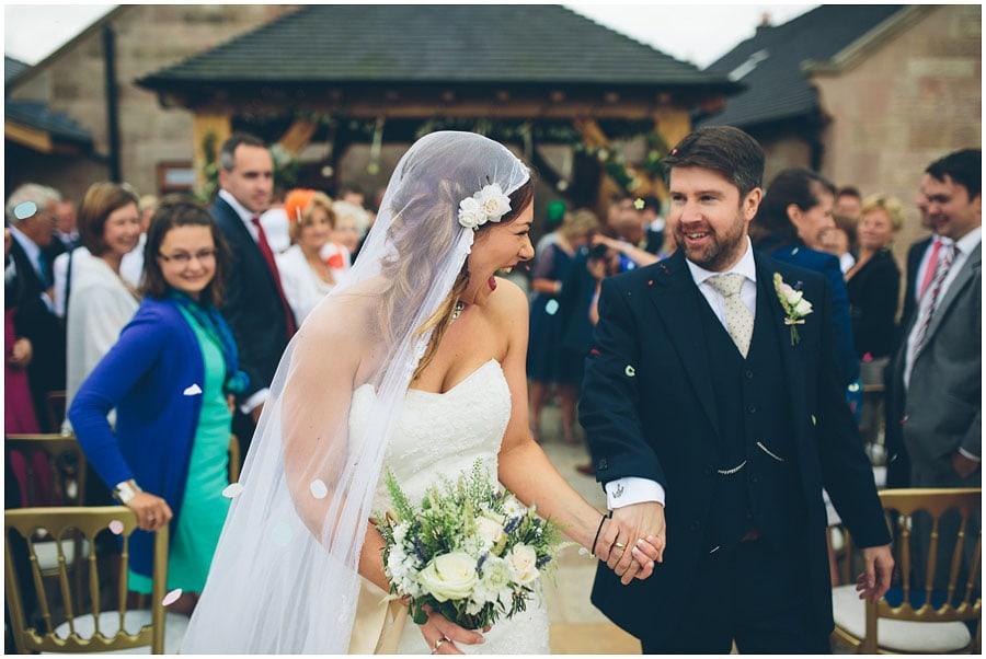 Heaton_House_Farm_Wedding_088