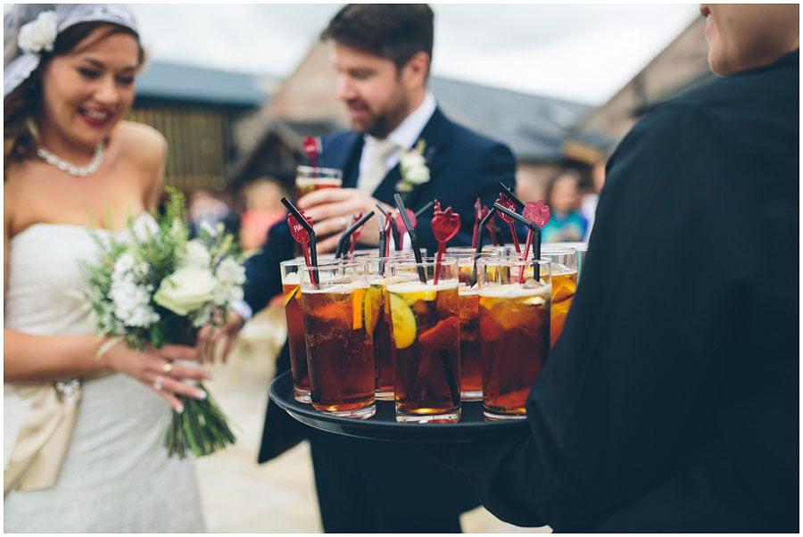 Heaton_House_Farm_Wedding_089