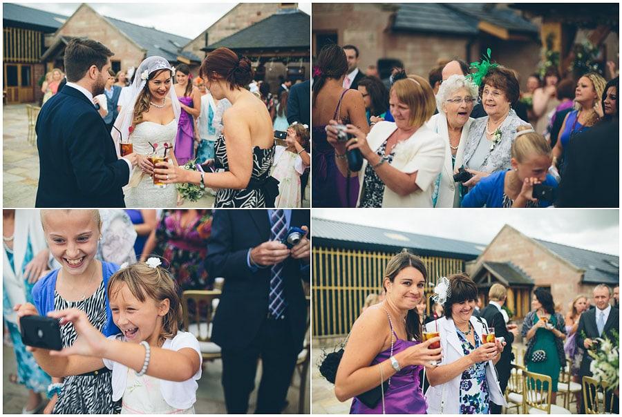 Heaton_House_Farm_Wedding_090