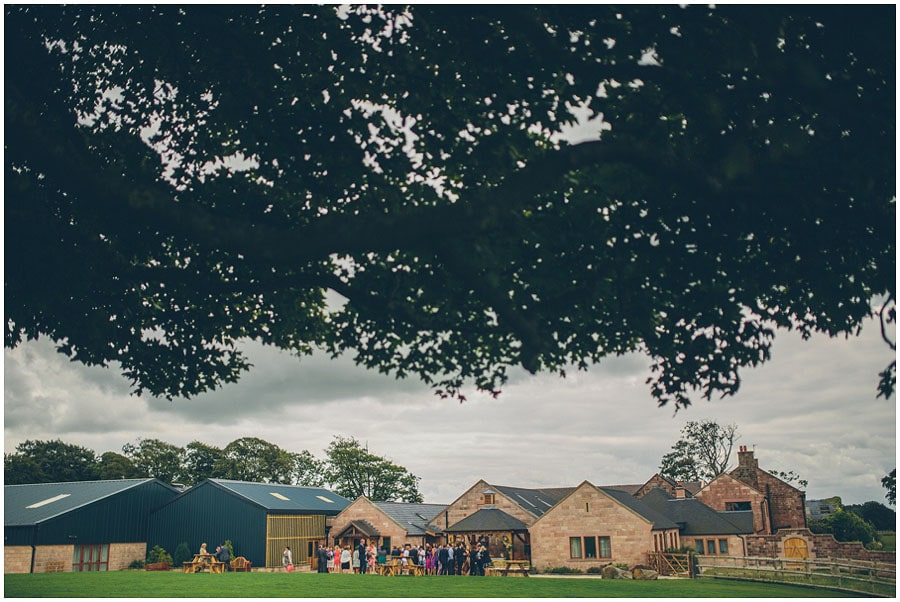 Heaton_House_Farm_Wedding_091