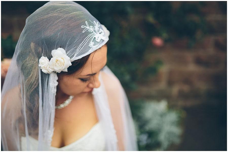 Heaton_House_Farm_Wedding_095