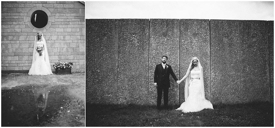 Heaton_House_Farm_Wedding_099