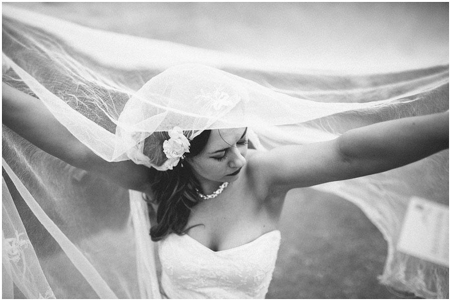 Heaton_House_Farm_Wedding_100