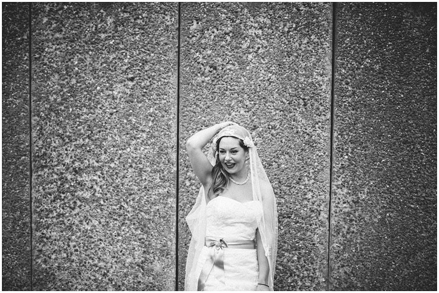 Heaton_House_Farm_Wedding_103