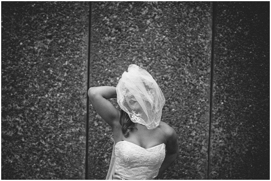 Heaton_House_Farm_Wedding_106