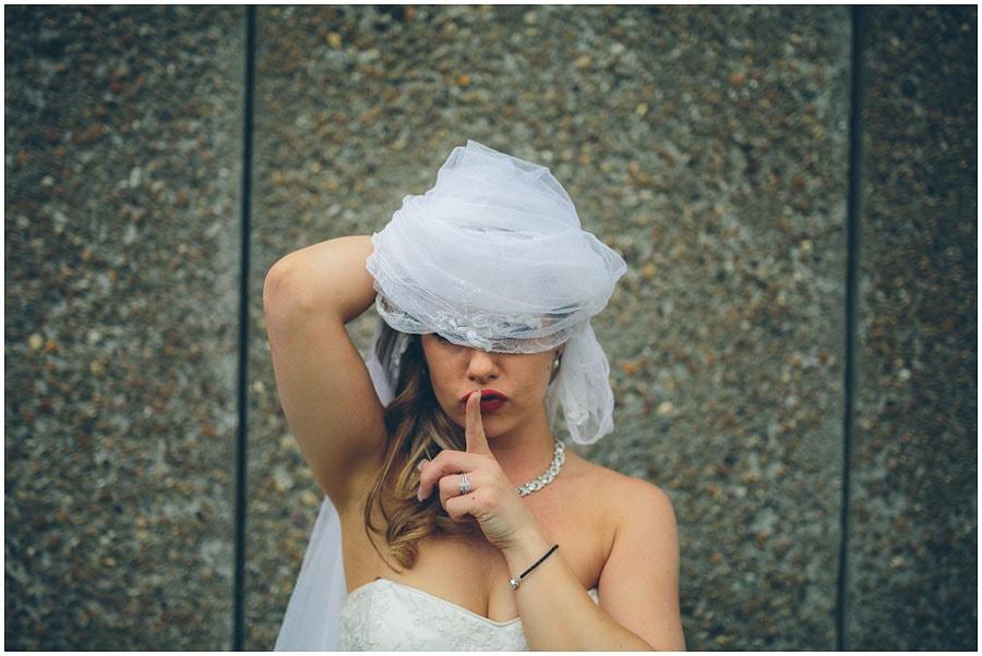 Heaton_House_Farm_Wedding_107