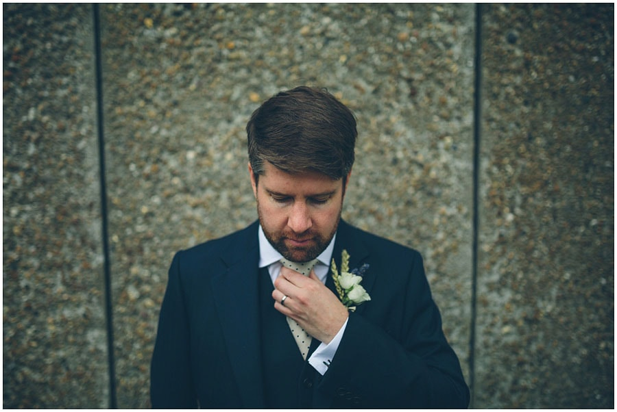 Heaton_House_Farm_Wedding_108