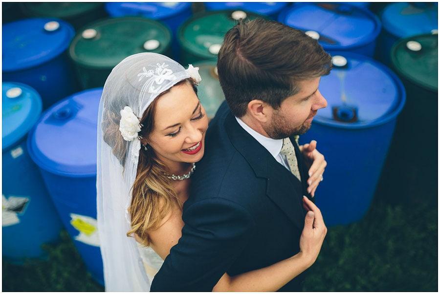 Heaton_House_Farm_Wedding_111