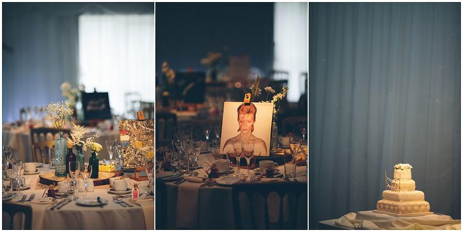 Heaton_House_Farm_Wedding_113