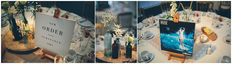 Heaton_House_Farm_Wedding_116