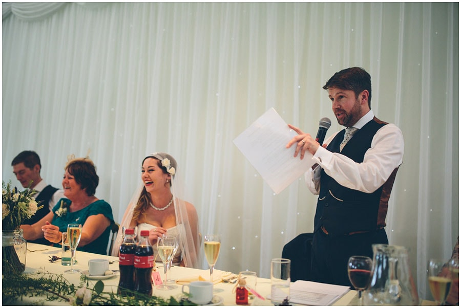 Heaton_House_Farm_Wedding_118