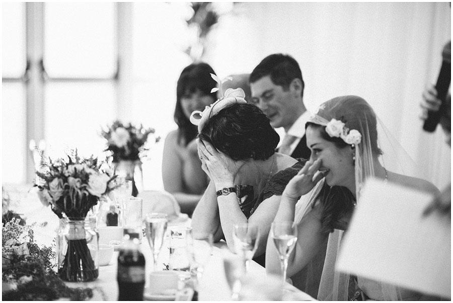 Heaton_House_Farm_Wedding_125