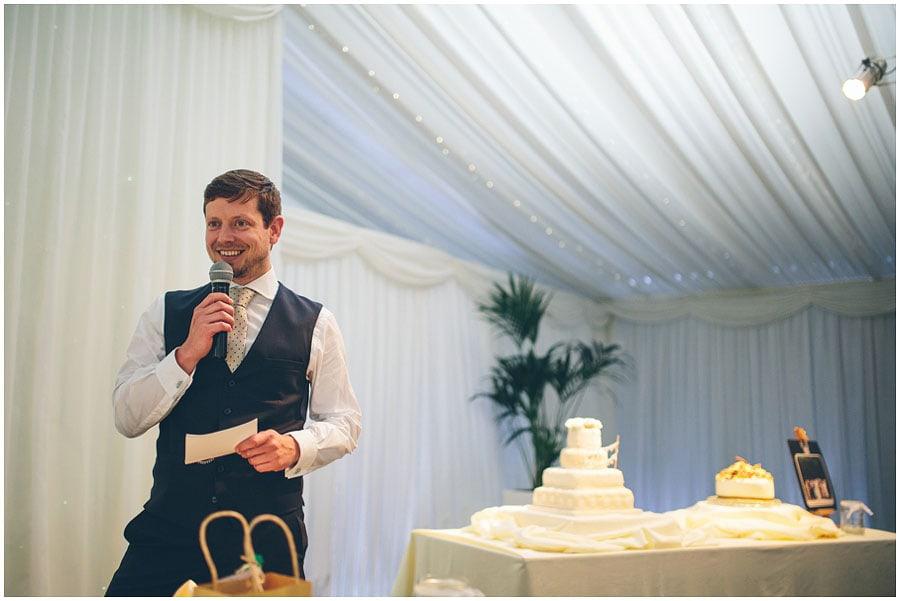 Heaton_House_Farm_Wedding_130