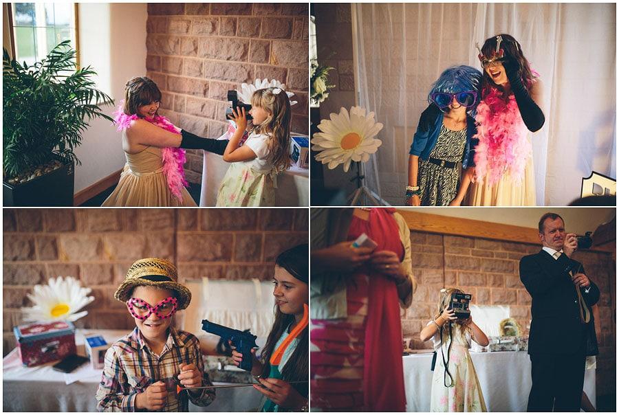Heaton_House_Farm_Wedding_134