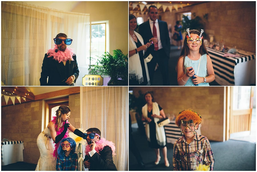 Heaton_House_Farm_Wedding_135
