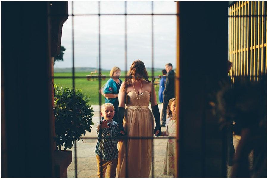 Heaton_House_Farm_Wedding_136