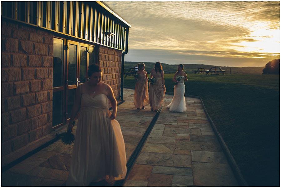 Heaton_House_Farm_Wedding_140