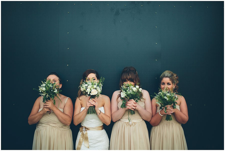 Heaton_House_Farm_Wedding_141