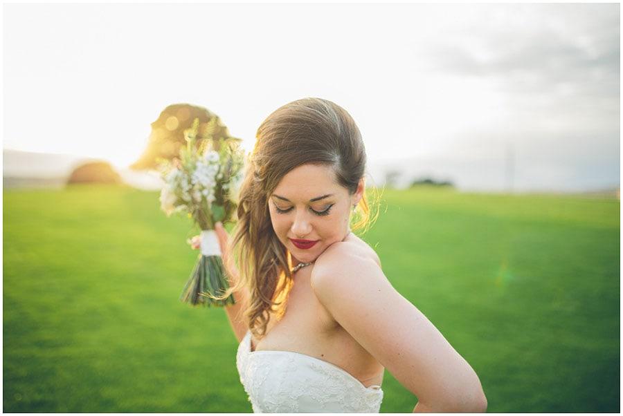 Heaton_House_Farm_Wedding_143